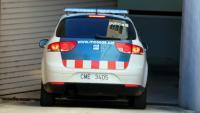 Una festa il·legal al local del Rugby Club Cornellà acaba amb un enfrontament amb la policia i tres detinguts