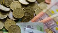El nombre d'empreses i famílies en concurs de creditors cau un 48,1% a Catalunya durant el segon trimestre