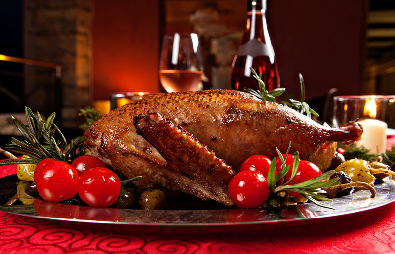 Christmas In England Traditions.A Catalan Christmas Barney Griffiths Food Wine