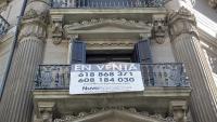 La compravenda d'habitatges baixa gairebé un 6% a Catalunya al setembre en comparació amb el 2018