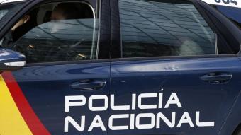 Desarticulen una trama que planejava assassinar un empresari del Baix Llobregat
