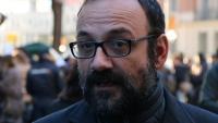 Advocats dels empresonats denuncien manipulació dels atestats policials