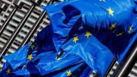 """Brussel·les avisa que """"no condona cap mena d'espionatge polític"""" al ser preguntada pel cas de Torrent"""
