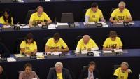 A la UE comença a preocupar molt la situació espanyola