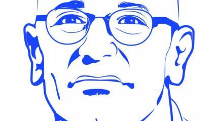 Il·lustració: JORDI CALVÍS