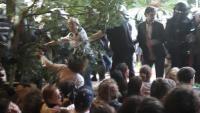 L'Audiència ordena reobrir quatre causes sobre càrregues policials a Barcelona l'1-O