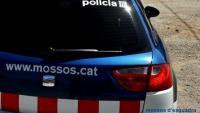 Sis detinguts en l'operatiu policial conjunt contra el tràfic de marihuana al Prat i a Abrera