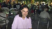 Jaume Baiella, el detingut