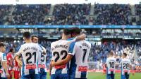 L'Espanyol torna a Europa