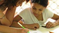 Educació recomana que els deures no siguin excessius