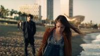 Imatge de la pel·lícula 'Els dies que vindran'