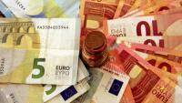 La inversió estrangera a Catalunya augmenta un 16,1% en el primer semestre de l'any