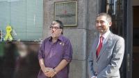 El jutjat penal de Manresa evita resoldre el cas de Pesarrodona