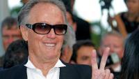Peter Fonda va participar en 117 pel·lícules i sèries