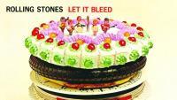 Let it Bleed, dels Rolling Stones