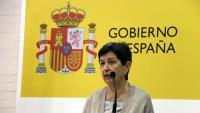 La delegada del govern espanyol a Catalunya, Teresa Cunillera, no es presentarà a la comissió d'investigació de l'atemptat del 17-A a Barcelona