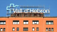 L'Hospital Vall d'Hebron