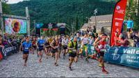 La Marató d'aquest mes de juliol passat que va guanyar Oriol Cardona