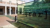 Catalunya participa en un projecte europeu per elaborar un índex d'inclusió de la immigració
