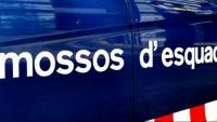 Detingut a Viladecans per deixar morir la parella després de patir una baixada de sucre i gravar-ho amb el mòbil