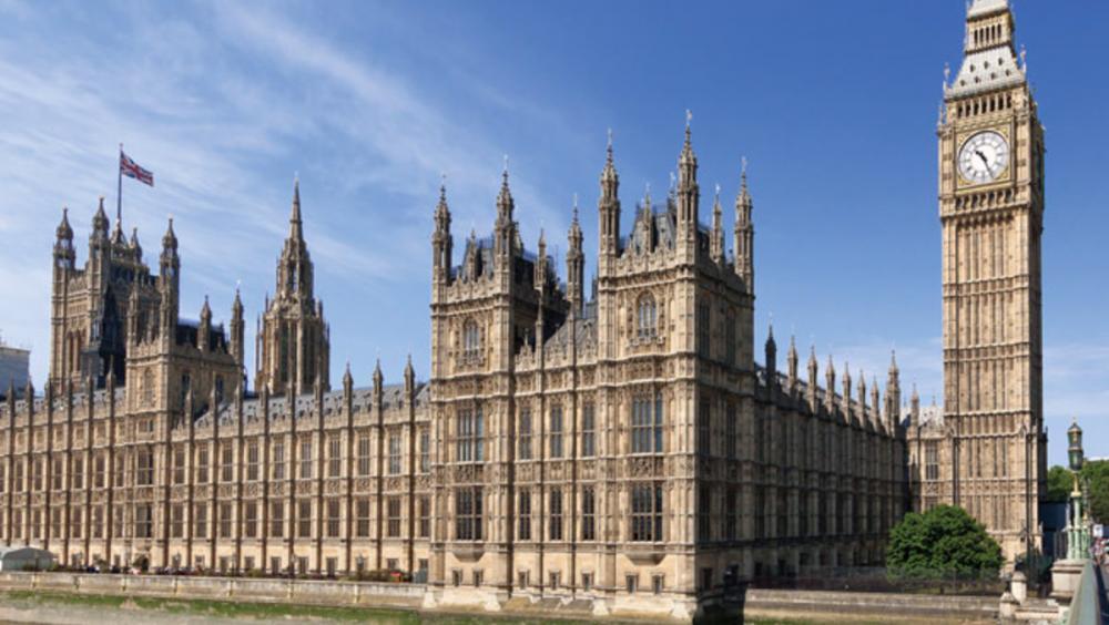 L'SNP denuncia a Westminster la sentència i defensa els líders catalans