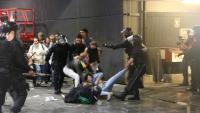 Interior investigarà una actuació dels Mossos d'Esquadra a l'aeroport