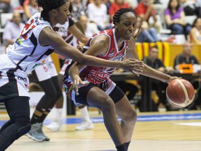 L'Uni avisa a la FIBA que perilla el seu vol a Istambul