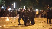 Els CDR criden a mantenir la mobilització i exigeixen al Govern que desobeeixi