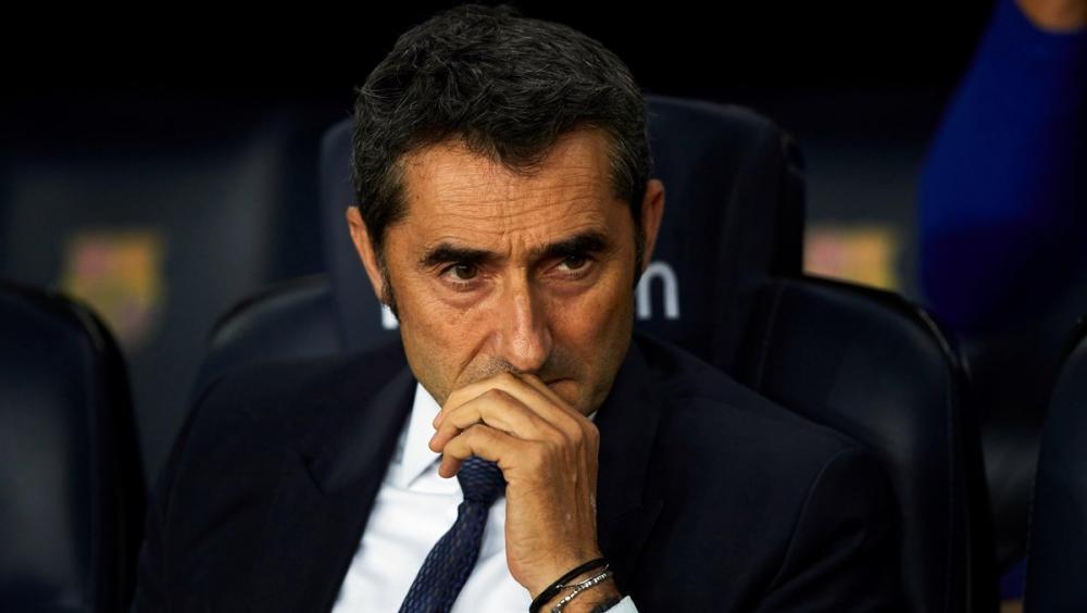 L'equip de Valverde es desplaçarà demà cap al País Basc per evitar els problemes de la vaga de divendres.