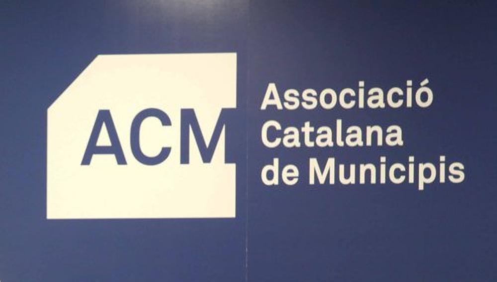 Imatge del logo de l'ACM