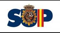 El sindicat policial SUP demana que s'acusi de terrorisme els detinguts a Catalunya