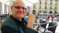 Narcís Bardalet ha perdut el compte de les autòpsies que va fer en 35 anys de forense