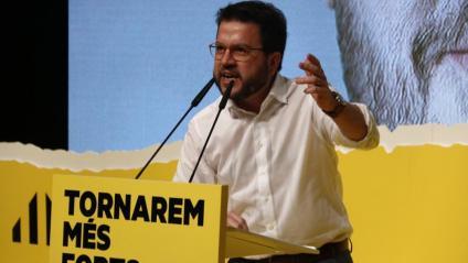 ERC obre la porta a facilitar el pacte PSOE i Podem
