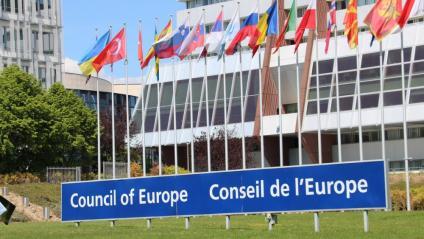 """El Consell d'Europa exigeix a Sánchez que """"formalitzi"""" la publicació de les comunicacions amb la Fiscalia"""