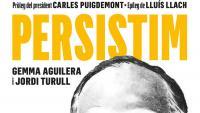 Després de la sentència: persistir