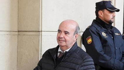 Revés judicial al PSOE pel cas dels ERO