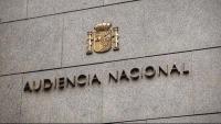 El jutge de l'Audiència Nacional ha ratificat la presó preventiva als 4 CDR detinguts el passat mes de setembre