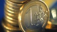 Els economistes preveuen una caiguda al voltant d'un 4% del PIB a finals d'any pel coronavirus