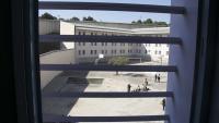 Una imatge de la presó de Brians 1