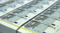 """L'OCDE insta a augmentar l'impost de successions per frenar les desigualtats i la """"pressió"""" sobre les finances públiques"""