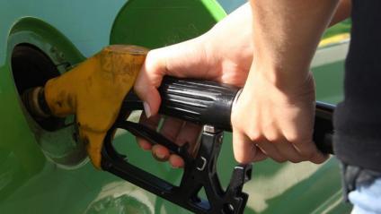 El descens de l'IPC ve marcat per l'evolució en el preu dels combustibles i l'habitatge