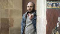 Cristian Palomo, nova veu per al coneixement de la història de Catalunya