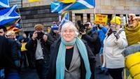 Ponsatí esdevindrà eurodiputada amb l'adeu dels britànics pel 'Brexit'