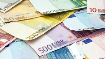Recuperen més de 6 milions d'euros d'una estafa piramidal d'un 'broker' de Girona establert al Regne Unit