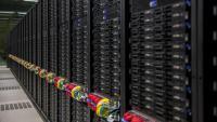 El centre de supercomputació serà un dels promotors del nou centre en IA