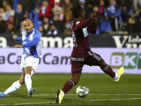 Ángel Rodríguez i Braithwaite són els finalistes per reforçar la davantera blaugrana