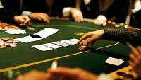 Les cases d'apostes es podran seguir anunciant en esdeveniments esportius a partir de les 20 h però amb restriccions