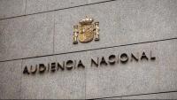 El sumari contra els CDR estava a l'Audiència Nacional quan es va produir la filtració de les dades