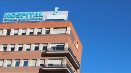 Segon cas de coronavirus al País Valencià