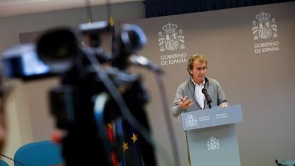 Tercer cas importat de coronavirus a Catalunya